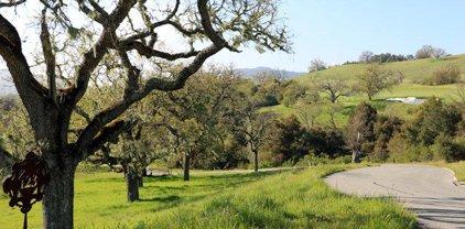 24 Pronghorn Run, Carmel