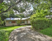 1106 S 90th Street, Tampa image