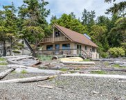 7 Madrona Estates, Anacortes image