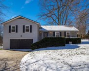 348 Southpoint Drive, Lexington image