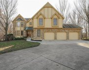 9717 S Timber Meadows Drive, Lee's Summit image