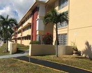 3881 W Flagler Street Unit #127, Miami image