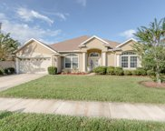 2312 LINKS DR, Fleming Island image