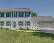 205 Windfield Court, Wrightstown image