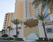 124 SW Miracle Strip Pkwy Unit #1501, Ft Walton Beach image