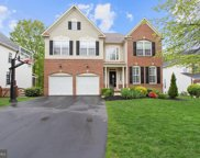 42924 Cattail Meadows   Place, Broadlands image