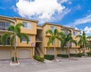 300 Crestwood Court N Unit #303, Royal Palm Beach image