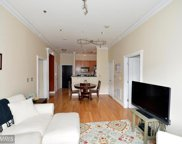 309 HOLLAND LANE Unit #220, Alexandria image