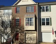 6244 CLAY PIPE COURT, Centreville image