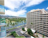 444 Kanekapolei Street Unit 911, Honolulu image