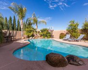 3456 E Kingbird Place, Chandler image