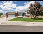 3880 S 6325  W, West Valley City image
