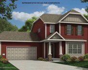 123 Crooked Tree Dr, Deforest image
