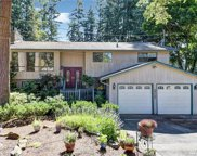 22127 49th Ave SE, Bothell image