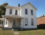 706 6th  Street, Anderson image
