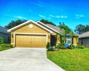 4055 Island Lakes Drive, Winter Haven image