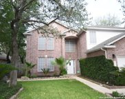 16610 Worthington, San Antonio image