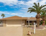 12638 W Crystal Lake Drive, Sun City West image