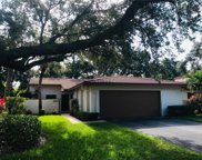 6410 Wood Owl Circle, Bradenton image