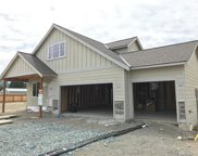 317 Shannon Ave, Sedro Woolley image