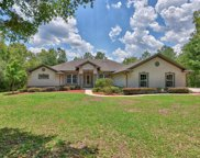 4544 Sw 116th Place, Ocala image