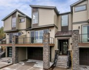3075 NW Canyon Springs, Bend image