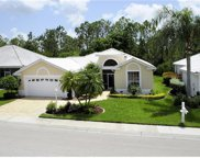 2560 Palo Duro BLVD, North Fort Myers image
