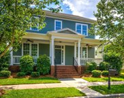 14227 Holly Springs  Drive, Huntersville image