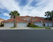 13871 Eagle Ridge Lakes DR Unit 101, Fort Myers image