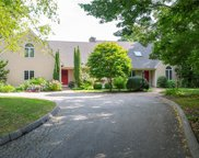 3 White Cap  Road, Westerly image