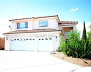 9788 GALAHAD POINT Court, Las Vegas image