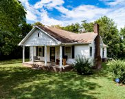 6202 Lacy Rd, Knoxville image