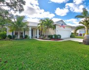 5802 NW Blue Bonnet Court, Port Saint Lucie image