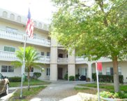 2284 Philippine Drive Unit 11, Clearwater image