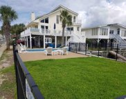 300 N 49th Avenue, North Myrtle Beach image