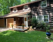 24 Maplewood  Drive, Northport image