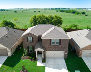 2145 Swanmore Way, Forney image