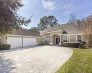 10092 VINEYARD LAKE RD E, Jacksonville image