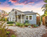 417 Park Way, Santa Cruz image