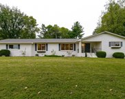 2203 Oakwood Ct, Franklin image