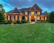 14731  Rudolph Dadey Drive, Charlotte image