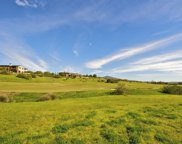 7806 Doug Hill Unit #13, Rancho Bernardo/4S Ranch/Santaluz/Crosby Estates image
