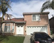 15559 Lucky Place, Sylmar image