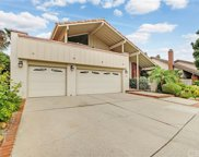 1047 Twinfoot Court, Westlake Village image