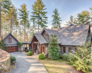 568 Browns Cove Rd, Blue Ridge image