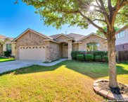 14008 Auberry Dr, Helotes image