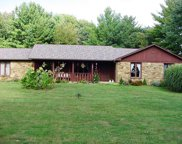 2957 County Road 625 E, Plainfield image