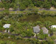 14 Fiddlers  Cove, Fripp Island image