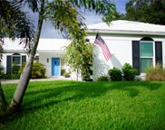470 Althea Road, Clearwater image