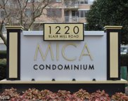 1220 BLAIR MILL ROAD Unit #1402, Silver Spring image